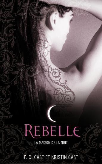 http://lesvictimesdelouve.blogspot.fr/2014/04/la-maison-de-la-nuit-tome-4-rebelle-de.html