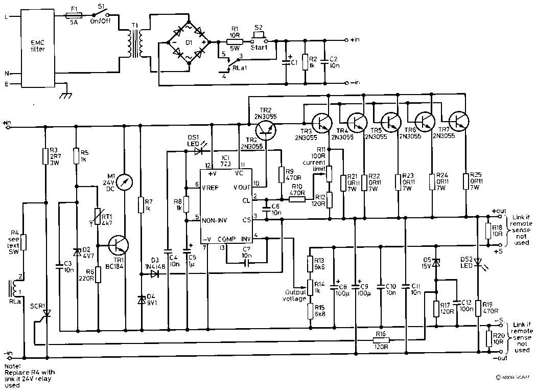 american clipper wiring diagrams image 2