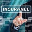 3 Things to Look for in Your Condo Association Master Insurance Policy