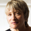 Jane Ira Bloom