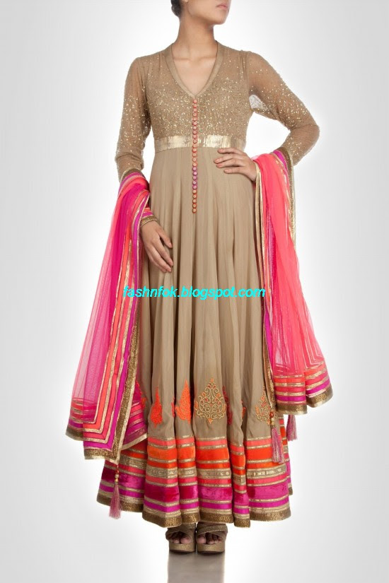 Anarkali-Brides-Dulhan-Bridal-Wedding-Party-Wear-Embroidered-Frock-Designs-2013-by-Pam-Mehta-16
