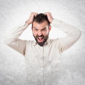 dermatite seborroica e caduta capelli - Dermatite seborroica del cuoio capelluto cause e rimedi