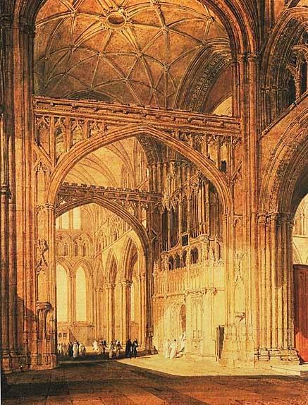 interior_of_salisbury_cathedral_ca_1802