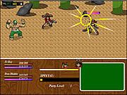 Jogar Bandido s desert Jogos