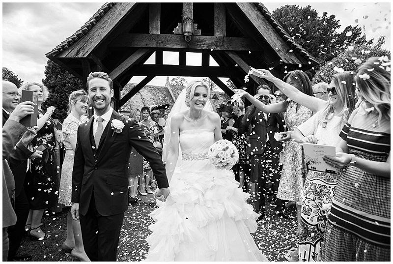 Wedding photography in Herts by Phil Lynch photo Coltsfoot Country retreat wedding_Phil Lynch Photographer 017.jpg