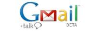 Présentation de Gmail