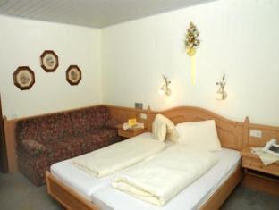 Reviews Hotel Sonnalp