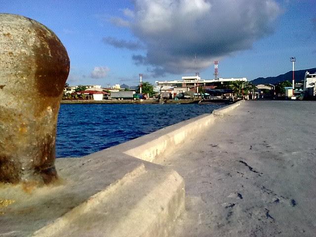 catandungan, tourism, philippines