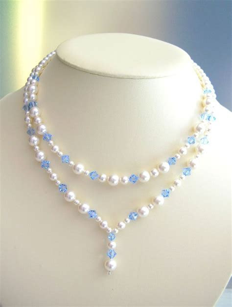 25  best ideas about Glass beads on Pinterest   Lampwork