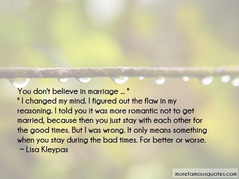 Not To Get Married Quotes Top 37 Quotes About Not To Get Married