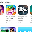 "App Store removes ""Free"" from game descriptions"