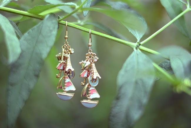 Secret Garden Jewelry SIX jewels accessoires 4