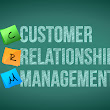 A Dozen Ways to Cultivate Customer Relationships
