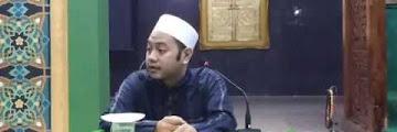 Kajian Kitab Ar Risalah Al Jamiah - Ustadz Arman Aryadi di Masjid Besar Attaqwa Sebengkok Tarakan 20190908