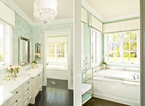 Inspiration pics 2 :: Bathroom524alexandraraeinteriors.jpg picture by jengrantmo traditional bathroom