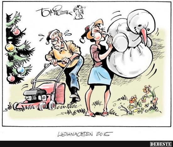 Weihnachten 2015 Lustige Bilder Sprüche Witze Echt Lustig