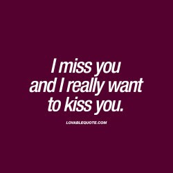 I Miss You Quotes In Hindi For Him Diamond Paradise
