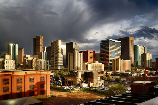 25 Best Things to Do in Denver (Colorado)