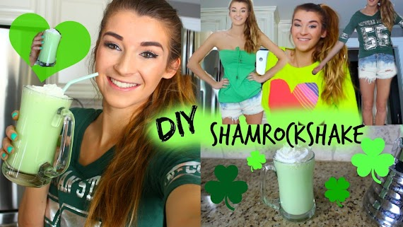 75+ Saint Patricks Day Clothing Ideas