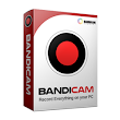 Bandicam - Game Recording Software | Download Screen Recorder