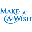 TRAVIS CUVELIER – Make a Wish Plans Exciting Trips for Children | Travis Cuvelier
