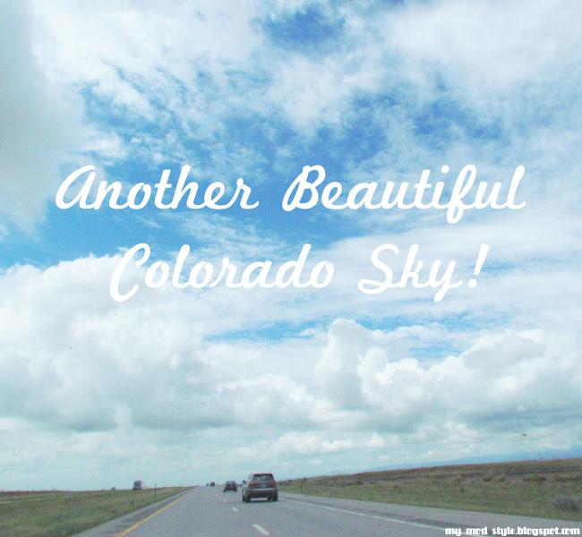 VegFest Colorado Sky