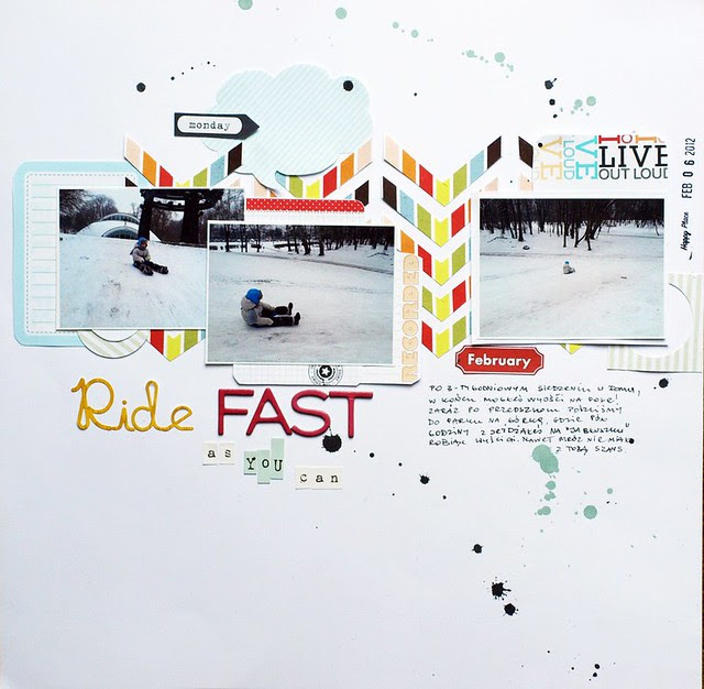 {ride}Fast