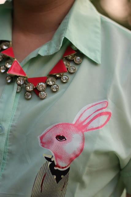 chicnov bunnies 1