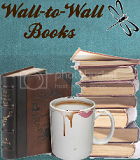 Wall-to-Wall Books