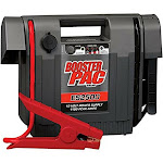 Booster PacClore Jump Starters