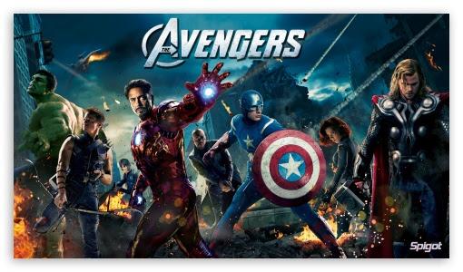 Avengers Wallpaper Hd Download For Pc Hd Blast