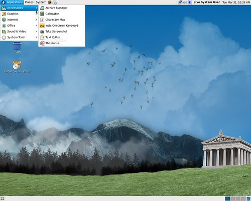 F11-beta-desktop