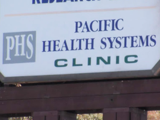 Lawsuit claims National City treatment facility did not protect young patients