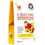 Gluten Free Apple, Apricot & Bay Leaf Stuffing Mix - 4.41oz (125g)