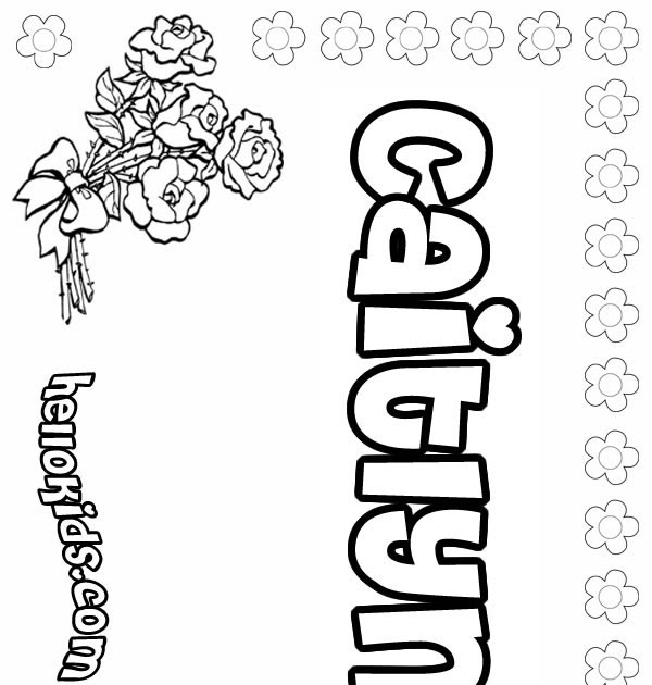 Kacang polong kecil coloring pages for girls 10 and up for Coloring pages for girls 10 and up