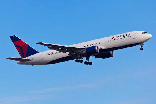Delta Amex Offer - Save 20% on Flights and More! • PointsLounge