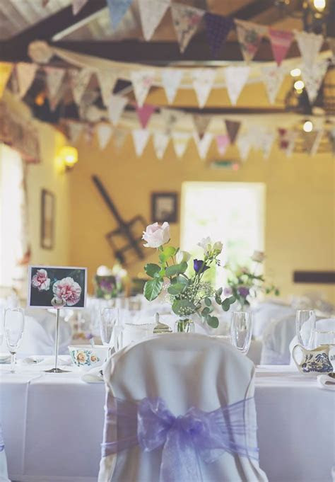 4 ways to plan a wedding for under £10,000   Wedding Ideas