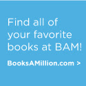 Find all your favorite books at booksamillion.com.