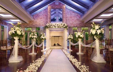 The Somerley   Woodbury, NY Wedding Venue