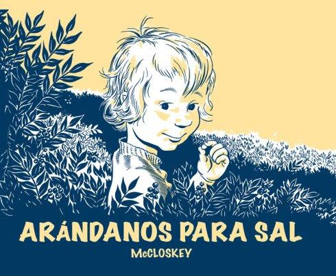 Corimbo_ISBN_978-84-8470-366-2