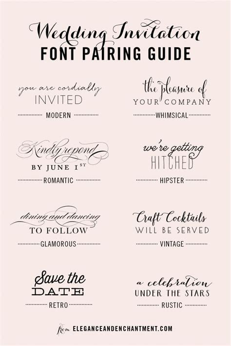 1000  ideas about Font Combos on Pinterest   Fonts, Great