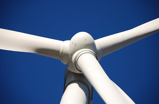 Top Renewable Energy Technologies and the Importance of Consulting Services
