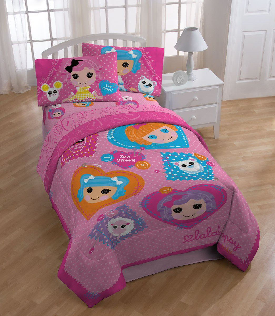 Kids Sheets: Shop for Kids Bedding at Sears
