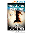 Amazon.com: Healing Waters: Book 3 Chronicles of Lily Carmichael trilogy eBook: PJ Sharon: Kindle Store
