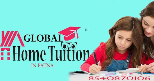 Global Home Tuition
