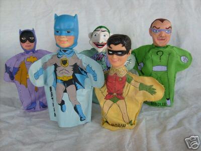 batman_puppets