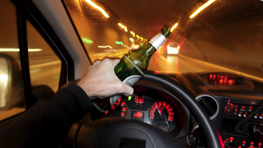 The Most Visible DWI Lawyer May Not Be The Best
