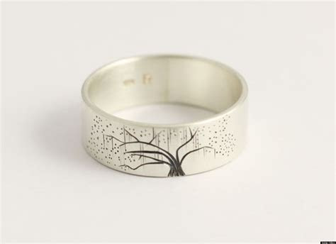 really cool ring   Accessories/Jewelry   Jewelry, Wedding