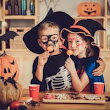 Halloween Fun Facts - Northeast Orthodontic Specialists Cincinnati OH