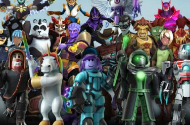 Adopt Me Code 2021 - Roblox Adopt Me Codes New List March 2021